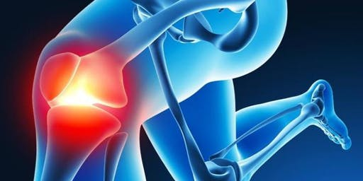 Lower limb symposium issues and solutions for degenerative conditions