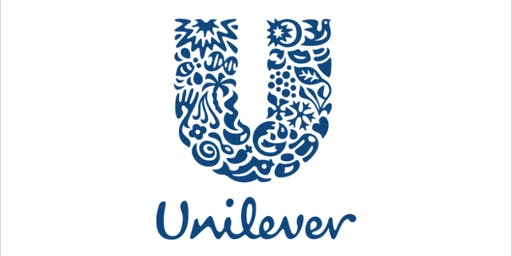 Unilever: Speed-dating!