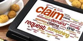 Introduction to Asylum Law and Fresh Claims