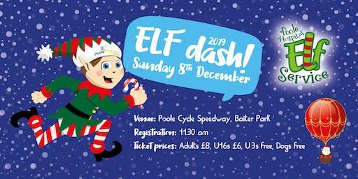 Elf Dash