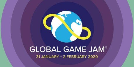 Global Game Jam 2020 in Hannover Tickets