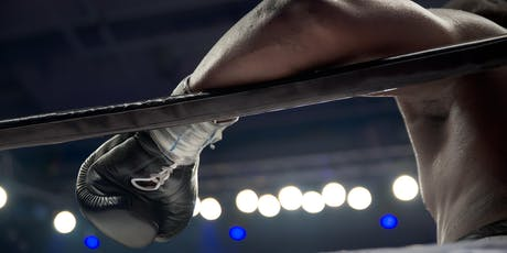 Anthony Joshua vs Andy Ruiz Jr. II tickets