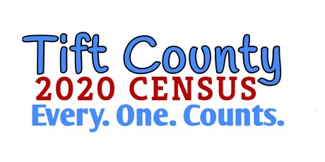 2020 Census Solutions Workshop tickets