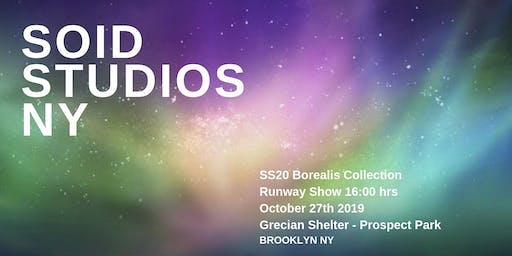 Soid Studios SS20