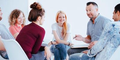 CUORI IN TEMPESTA - Relazioni difficili, separazioni e difficoltà di comunicazione.