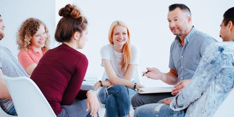 CUORI IN TEMPESTA - Relazioni difficili, separazioni e difficoltà di comunicazione. biglietti