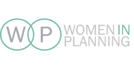 Women in Planning East Midlands Launch Event