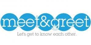 Network Marketer's Network Marketing Meet-n-Greet