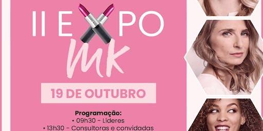 EXPO MK