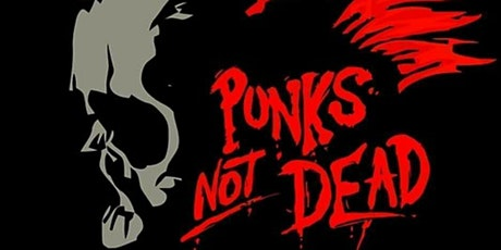 Sunday Punk Matinee tickets
