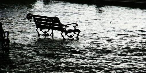 Flooding – be Winter prepared (Thornton)