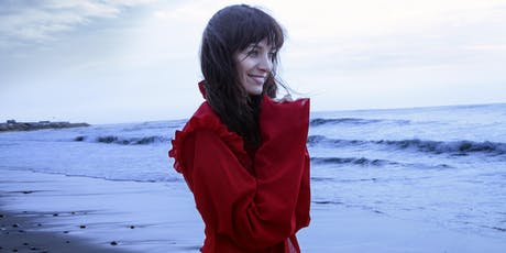Chantal Kreviazuk - Christmas is a Way of Life, My Dear tickets