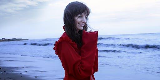 Chantal Kreviazuk - Christmas is a Way of Life, My Dear