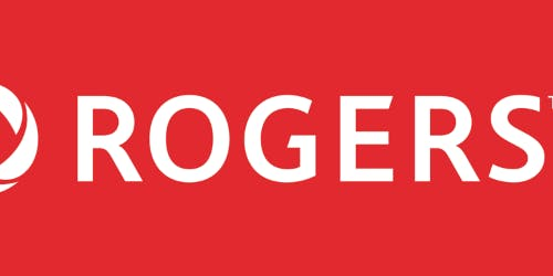 ROGERS CAREER & LINKEDIN EVENT - OCTOBER 15, 2019 AT 10AM