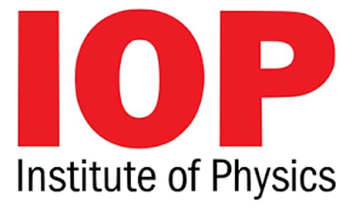 IoP Series Lecture: For the Love of Music! (and all the Physics behind it) image