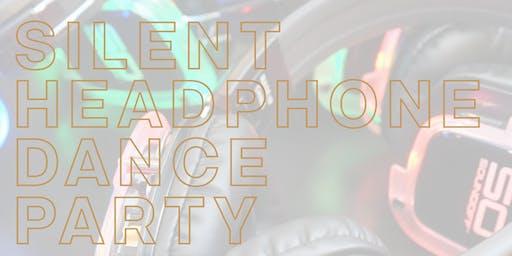 Sneak party