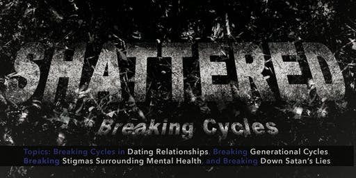 Shattered: Breaking Cycles