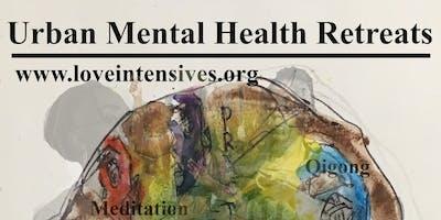 Urban Mental Health Retreat