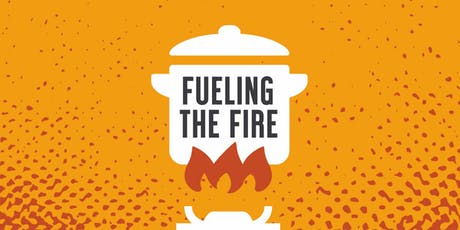 Fueling the Fire: Contribute to Rochester's First Kitchen Incubator tickets