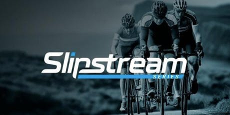 The Escape Slipstream Series tickets