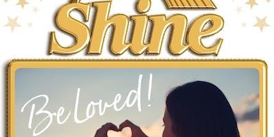 Shine Ely 2020