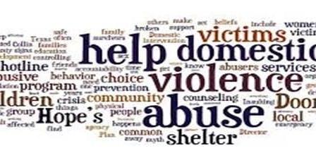 Domestic Violence Task Force Conference