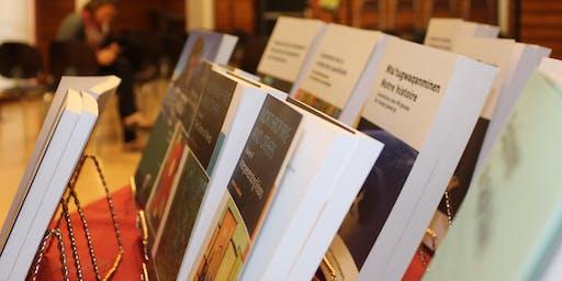 Lancement annuel des PUO  UOP  Annual Launch