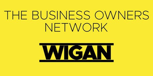 Business Owners Network (Wigan)
