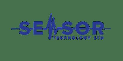 SENSOR TECH PRESENTS  Piezoelectric Materials lecture with Dr Eswar Prasad.