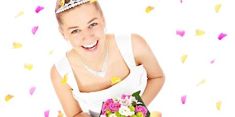 Great Bridal Expo - Boston, MA tickets