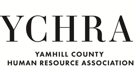 Succession and Strategic Planning for HR Leaders -YCHRA November meeting tickets