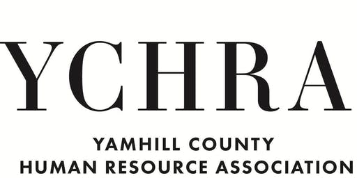 Succession and Strategic Planning for HR Leaders -YCHRA November meeting