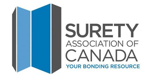 How can a surety bond be considered a construction specification? Open Buffet Breakfast is included