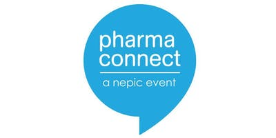 NEPIC Pharma Connect, March 2020