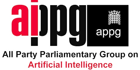 All-Party Parliamentary Group on Artificial Intelligence: Evidence Meeting 13 - BUSINESS TO CUSTOMER  tickets