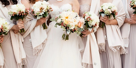 Great Bridal Expo - Denver, CO tickets