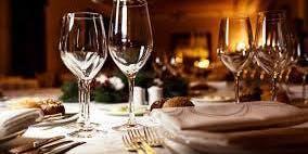Rumours - Gourmet Dinner Friday November 22nd