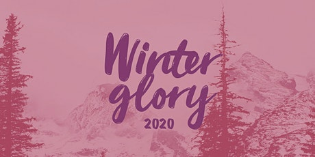 Winter Glory tickets