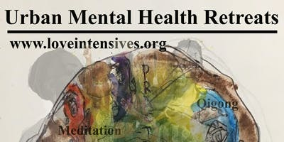 Urban Mental Health Retreat