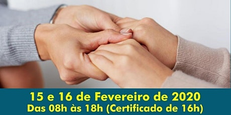 WORKSHOP FAP ingressos