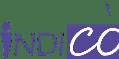 Rencontre Entrepreneurs - Présentation du collectif INDICO