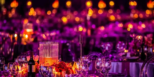 How to Successfully Add Corporate Event Planning to Your Wedding Business
