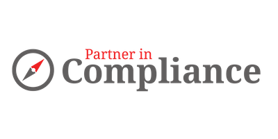 Partner in Compliance Kerstuitje