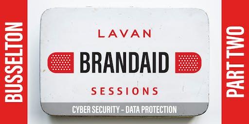 Lavan Brandaid Sessions | Part Two (BUSSELTON)