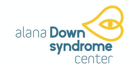 Translational Research in Down Syndrome Symposium tickets