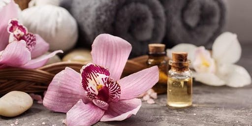 Massage Therapy Information Session - Free