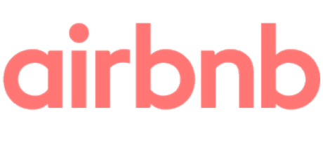 Airbnb Experiences: X Rated Game Night tickets