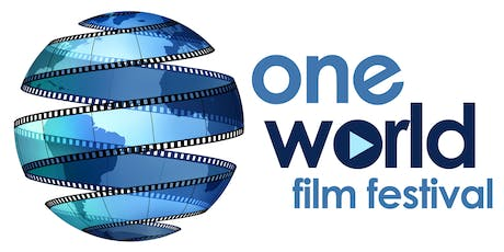 One World Film Festival: Bellingcat and Nîpawistamâsowin: We Will Stand Up tickets