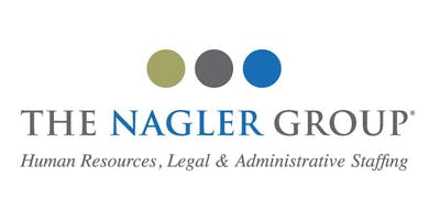 The Nagler Group SHRM PDC Presentation: Remote staff; how HR can manage, motivate and work with an remote employee base