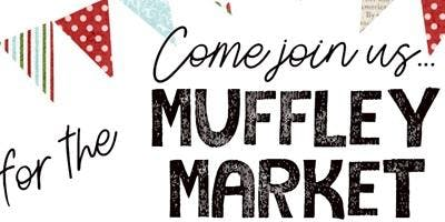 Muffley Market